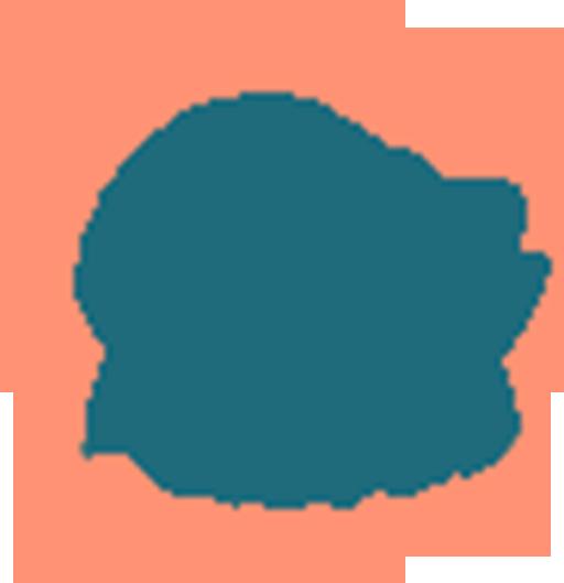 Oei Aisoen Logo